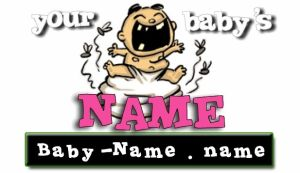 baby-name-girl-boy-logo