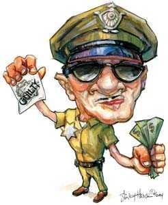Corrupt_Traffic_Cop_Cartoon